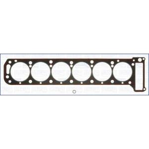Прокладка, головка цилиндра 55001300 ajusa - OPEL OMEGA A (16_, 17_, 19_) седан 3.0 (3000)
