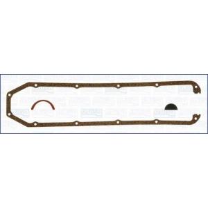 AJUSA 56003400 Комплект прокладок, крышка головки цилиндра
