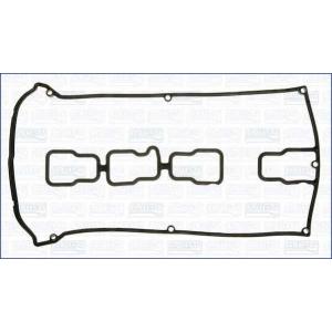 AJUSA 56003700 Комплект прокладок, крышка головки цилиндра