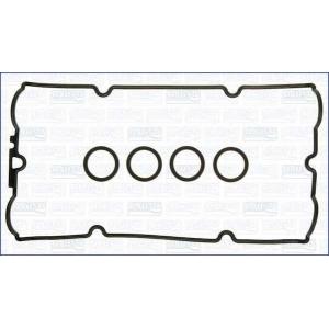 AJUSA 56006200 Прокладка клап крышки 2.0 16v (c колеч)