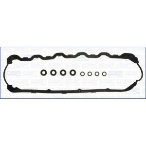 AJUSA 56006500 ROCKER COVER SET