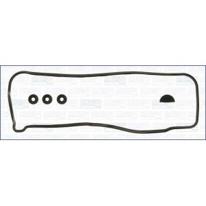 AJUSA .56007500 Комплект прокладок клапанной крышки
