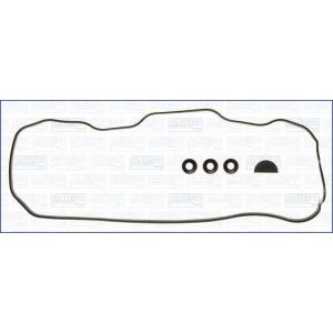 Комплект прокладок, крышка головки цилиндра 56008300 ajusa - ISUZU TROOPER Вездеход открытый (UBS) Вездеход открытый 2.3 (UBS16)