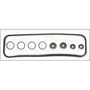 Комплект прокладок, крышка головки цилиндра 56008700 ajusa - TOYOTA STARLET (KP6_) Наклонная задняя часть 1.0 (KP60)