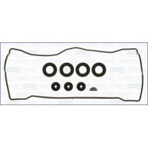 Комплект прокладок, крышка головки цилиндра 56008900 ajusa - TOYOTA COROLLA (_E9_) седан 1.6 (AE92)