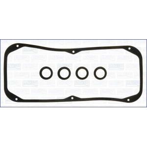 Комплект прокладок, крышка головки цилиндра 56009600 ajusa - TOYOTA CORONA Наклонная задняя часть (TT) Наклонная задняя часть 1.8