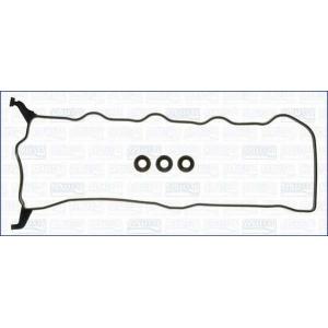 AJUSA 56010800 Комплект прокладок, крышка головки цилиндра