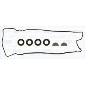 AJUSA 56010900 Комплект прокладок, крышка головки цилиндра