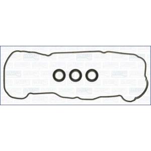 Комплект прокладок, крышка головки цилиндра 56011300 ajusa - TOYOTA CAMRY (_CV2_, _XV2_) седан 3.0 24V (MCV20_)