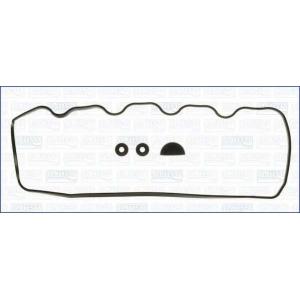 AJUSA .56012900 Комплект прокладок клапанной крышки