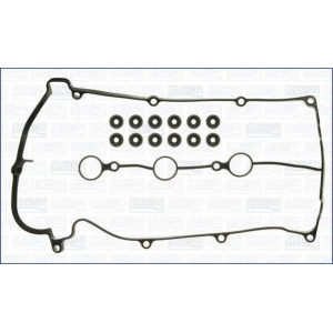 AJUSA 56017300 ROCKER COVER SET