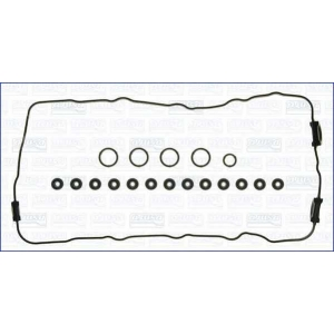 AJUSA 56018300 ROCKER COVER SET