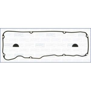 AJUSA 56018900 Комплект прокладок, крышка головки цилиндра