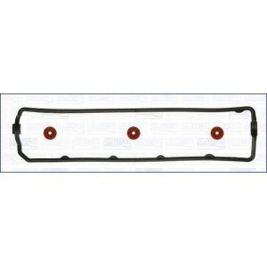 Комплект прокладок, крышка головки цилиндра 56020200 ajusa - FORD ESCORT IV (GAF, AWF, ABFT) Наклонная задняя часть 1.8 D