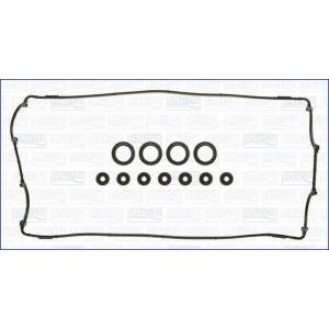 AJUSA 56026500 Комплект прокладок