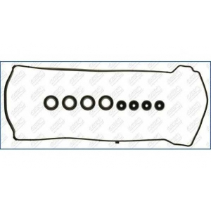 AJUSA 56029300 ROCKER COVER SET