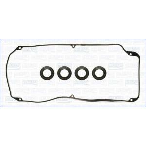 56029400 ajusa Комплект прокладок, крышка головки цилиндра MITSUBISHI CARISMA Наклонная задняя часть 1.6 (DA1A)