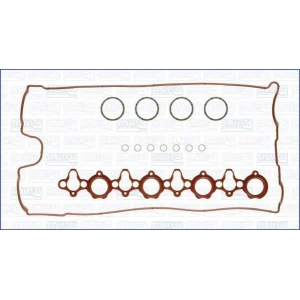AJUSA 56032200 ROCKER COVER SET
