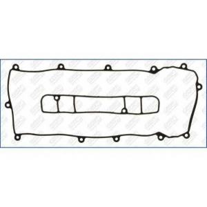 AJUSA 56033900 К-т прокладок крышки клапанов