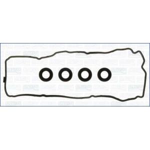 56034200 ajusa Комплект прокладок, крышка головки цилиндра NISSAN PRIMERA Наклонная задняя часть 1.6 16V