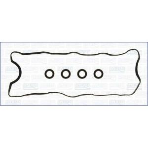 AJUSA 56037500 Комплект прокладок, крышка головки цилиндра