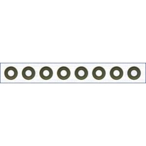 AJUSA 57004800 Valve stem