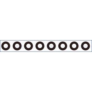 AJUSA 57004900 Комплект прокладок, стержень клапана