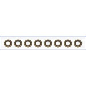 AJUSA 57009900 К-т сальников клапанов