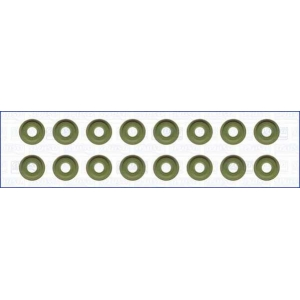 AJUSA 57017600 Комплект прокладок, стержень клапана