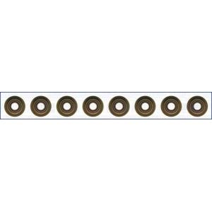 AJUSA 57023900 Комплект прокладок, стержень клапана