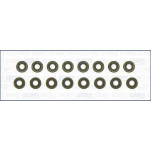 AJUSA 57030200 VALVE STEM SEALS SET