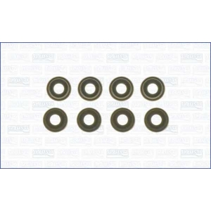 57031800 ajusa Комплект прокладок, стержень клапана HONDA JAZZ Наклонная задняя часть 1.3 iDSi