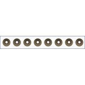 AJUSA 57036000 Комплект прокладок, стержень клапана