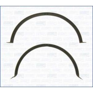 Комплект прокладок, маслянный поддон 59004900 ajusa - RENAULT SUPER 5 (B/C40_) Наклонная задняя часть 1.0 (B/C/400)