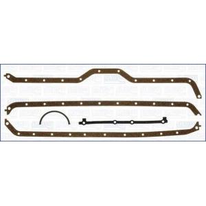 AJUSA 59010800 Комплект прокладок, маслянный поддон