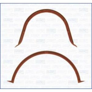 Комплект прокладок, маслянный поддон 59012700 ajusa - RENAULT SUPER 5 (B/C40_) Наклонная задняя часть 1.0 (B/C/400)