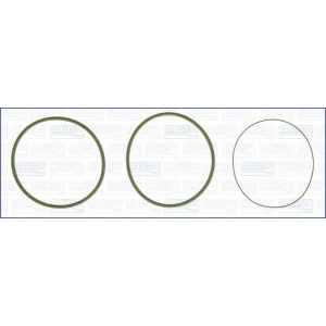 AJUSA 60000900 seal for liners
