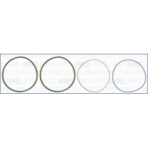 AJUSA 60001100 seal for liners