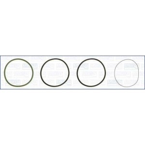 AJUSA 60006400 seal for liners