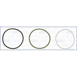 AJUSA 60006600 seal for liners