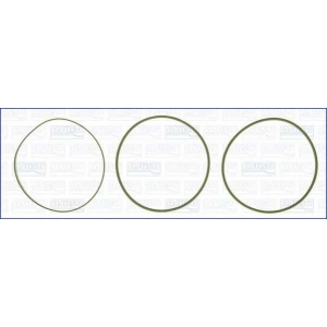 AJUSA 60007200 seal for liners