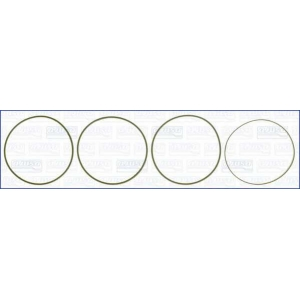 AJUSA 60007300 seal for liners
