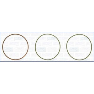 AJUSA 60008200 seal for liners