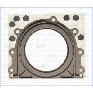 AJUSA 71003500 Oil Seal