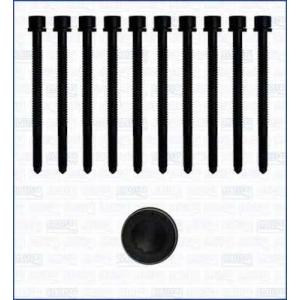 AJUSA 81003500 Cyl.head bolt