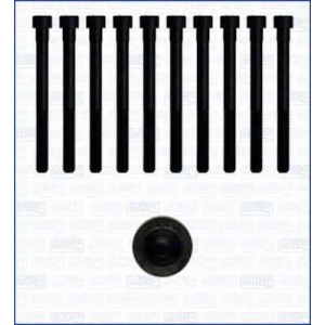AJUSA 81005000 Cyl.head bolt