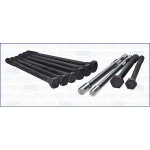AJUSA 81006000 Cyl.head bolt