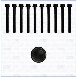 AJUSA 81010500 CYLINDER HEAD BOLT SET