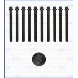 AJUSA 81016100 CYLINDER HEAD BOLT SET