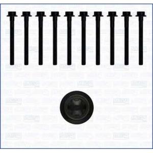 AJUSA 81017900 Комплект болтов головки цилидра